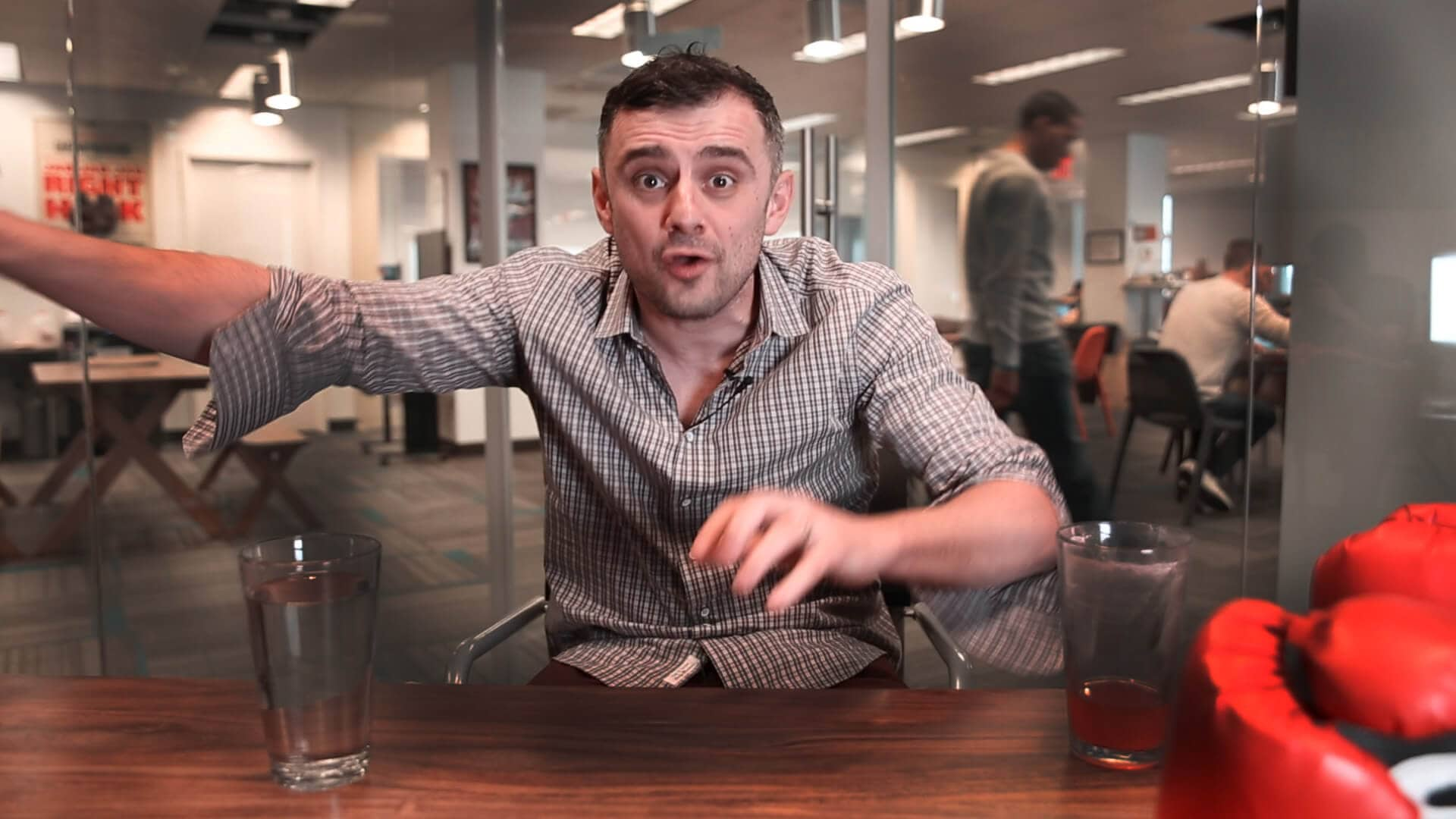#AskGaryVee Episode 97