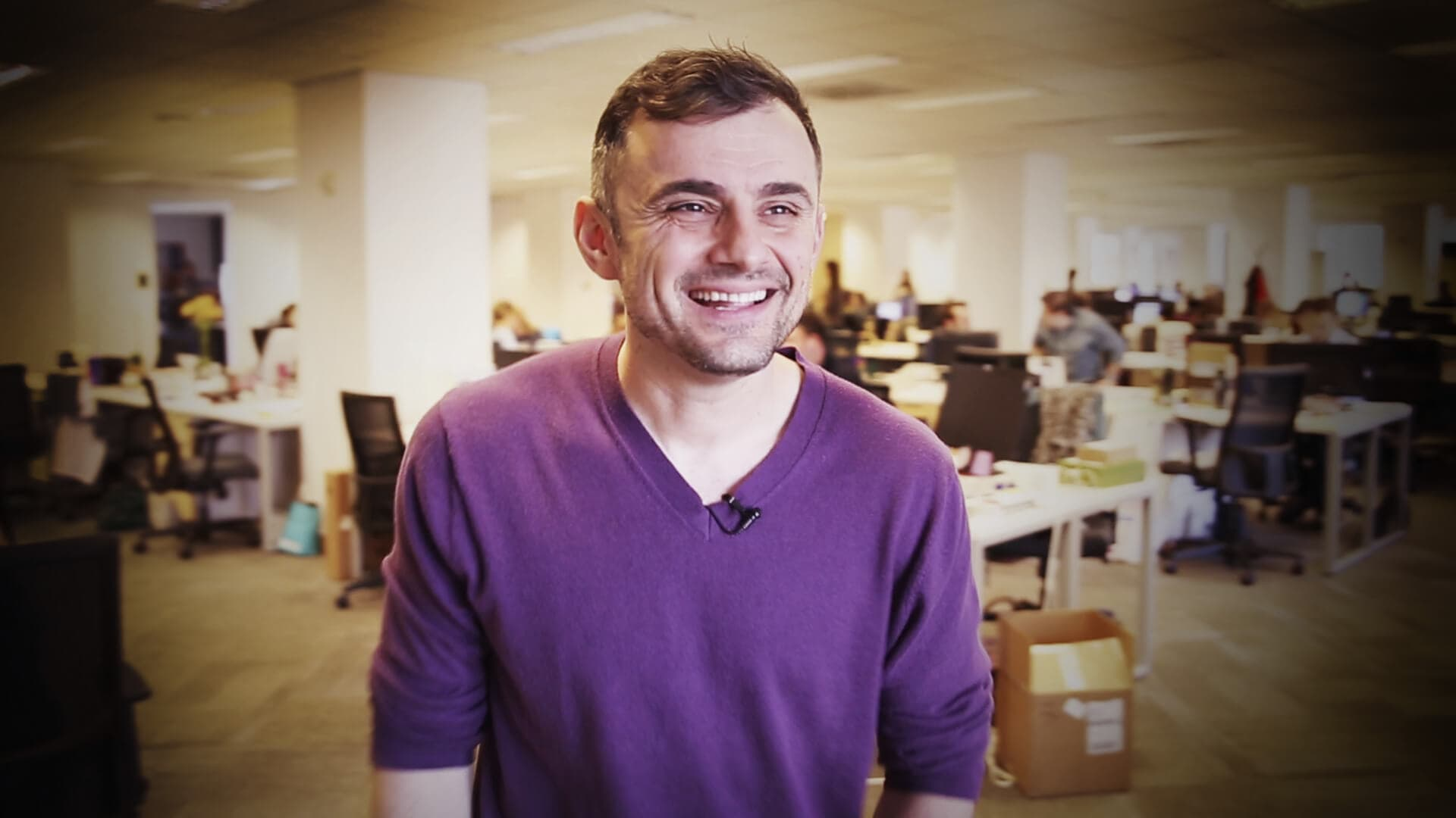 #AskGaryVee Episode 98