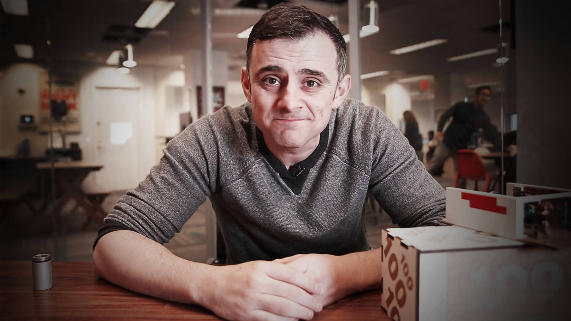 #AskGaryVee Episode 101