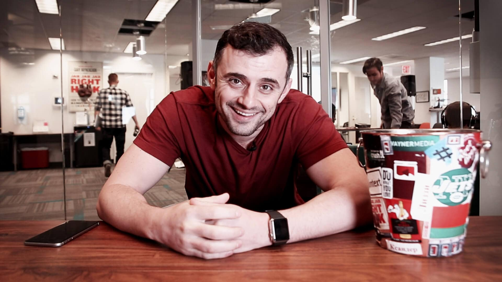 #AskGaryVee Episode 104