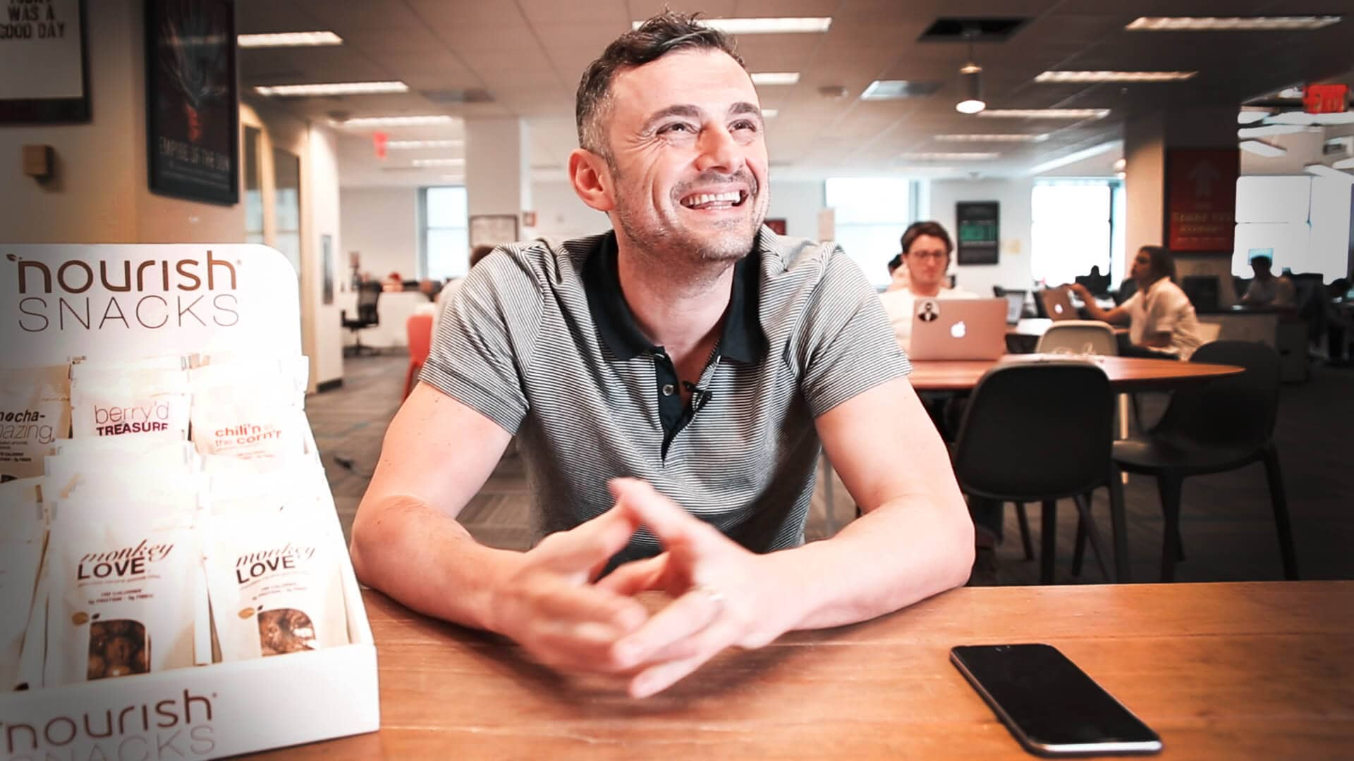 #AskGaryVee Episode 109