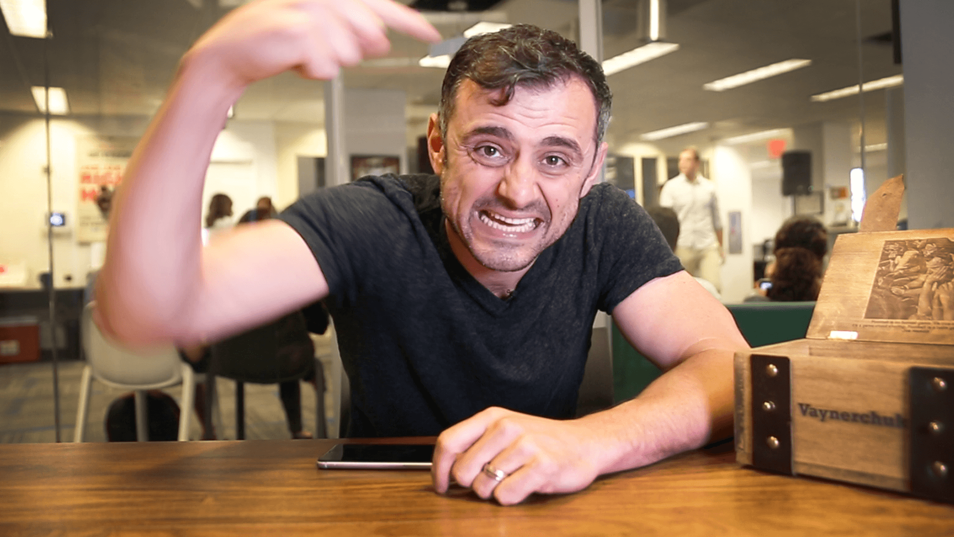 #AskGaryVee Episode 112