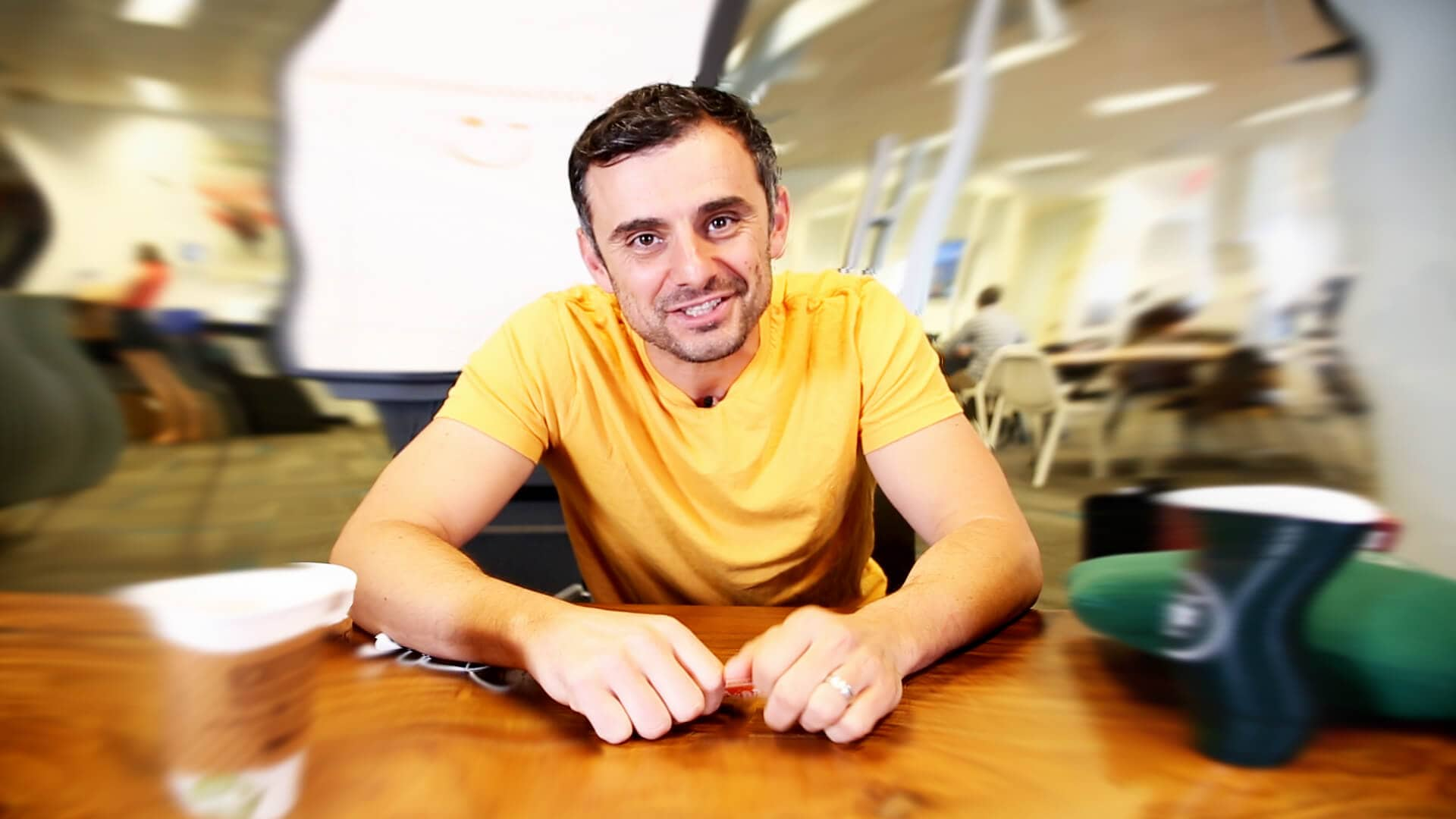 #AskGaryVee Episode 126