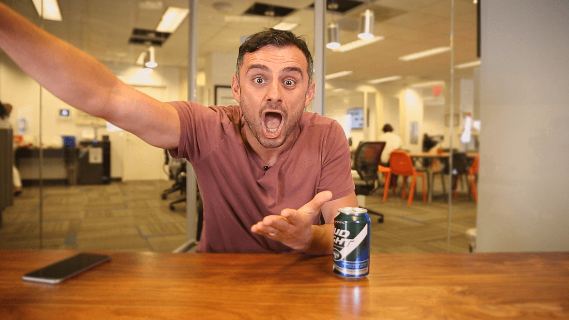 #AskGaryVee Episode 132