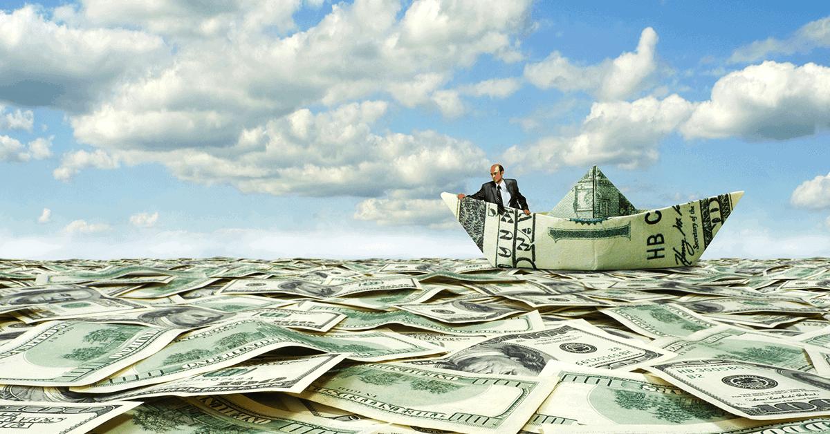 150827-Dont_Take_VC_Money_(1200x628)