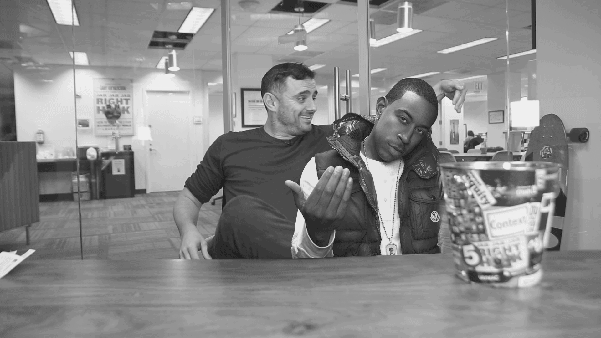 #AskGaryVee Episode 136