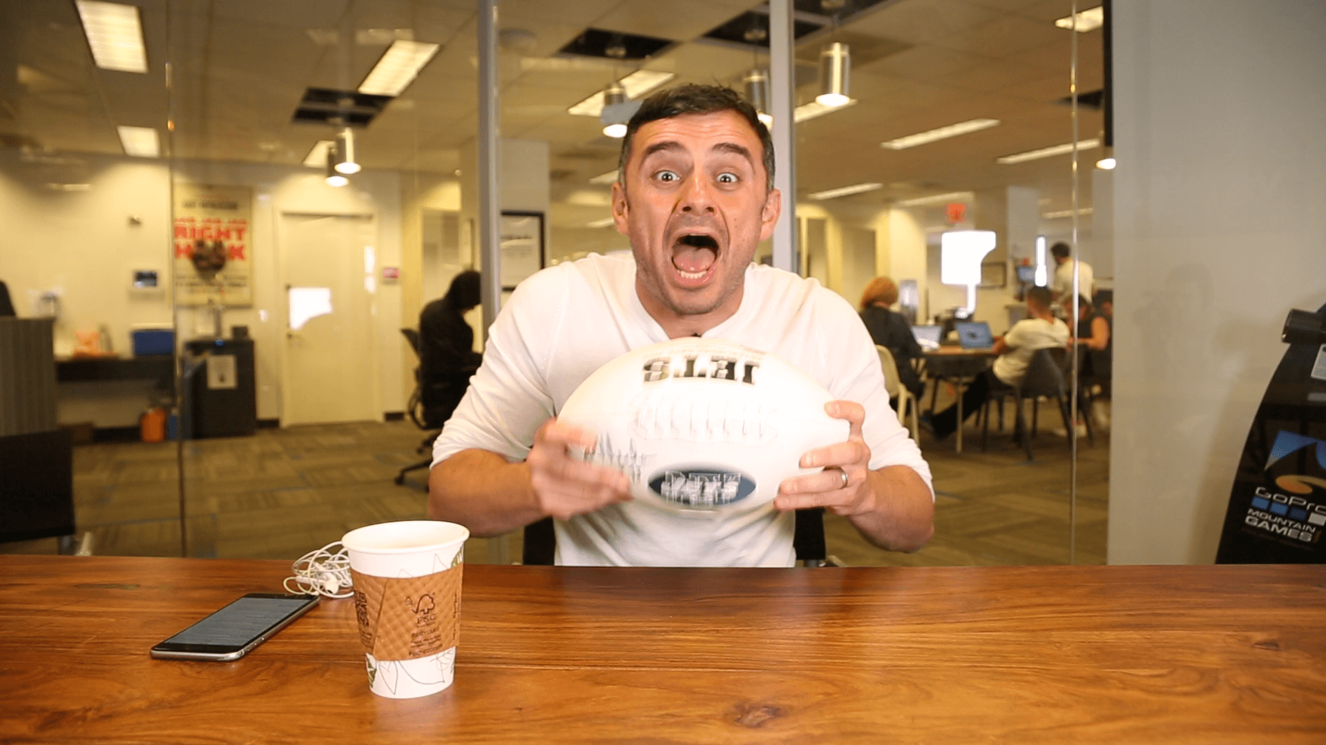 AskGaryVee Episode 138