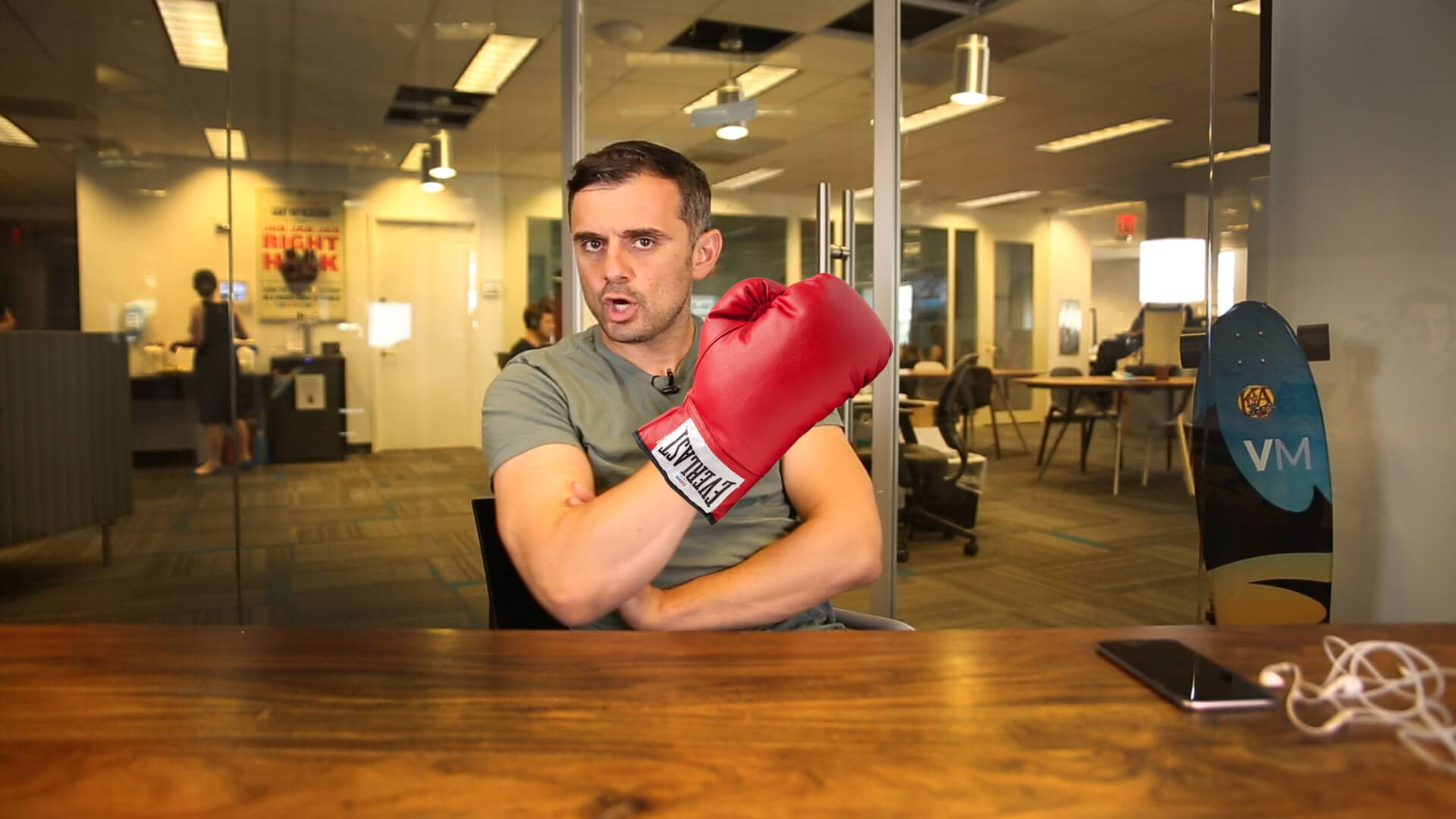 AskGaryVee Episode 139