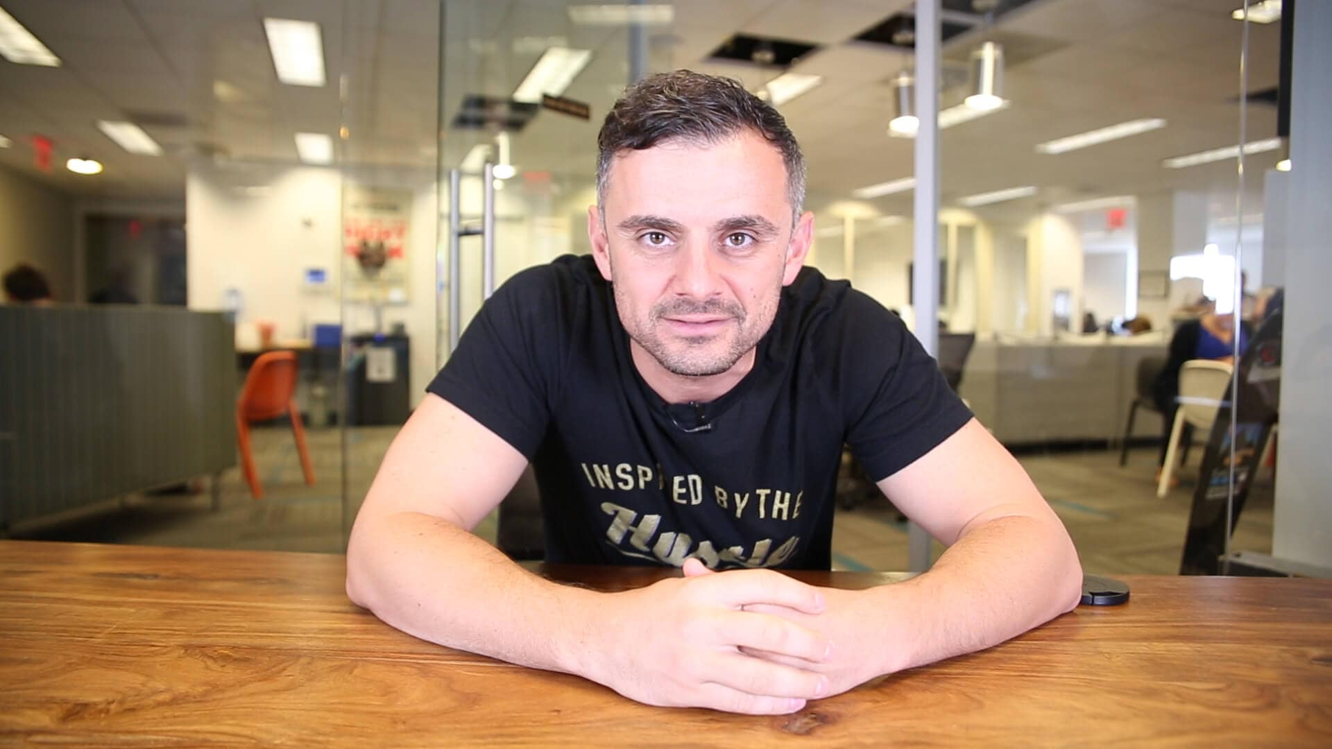 AskGaryVee Episode 147
