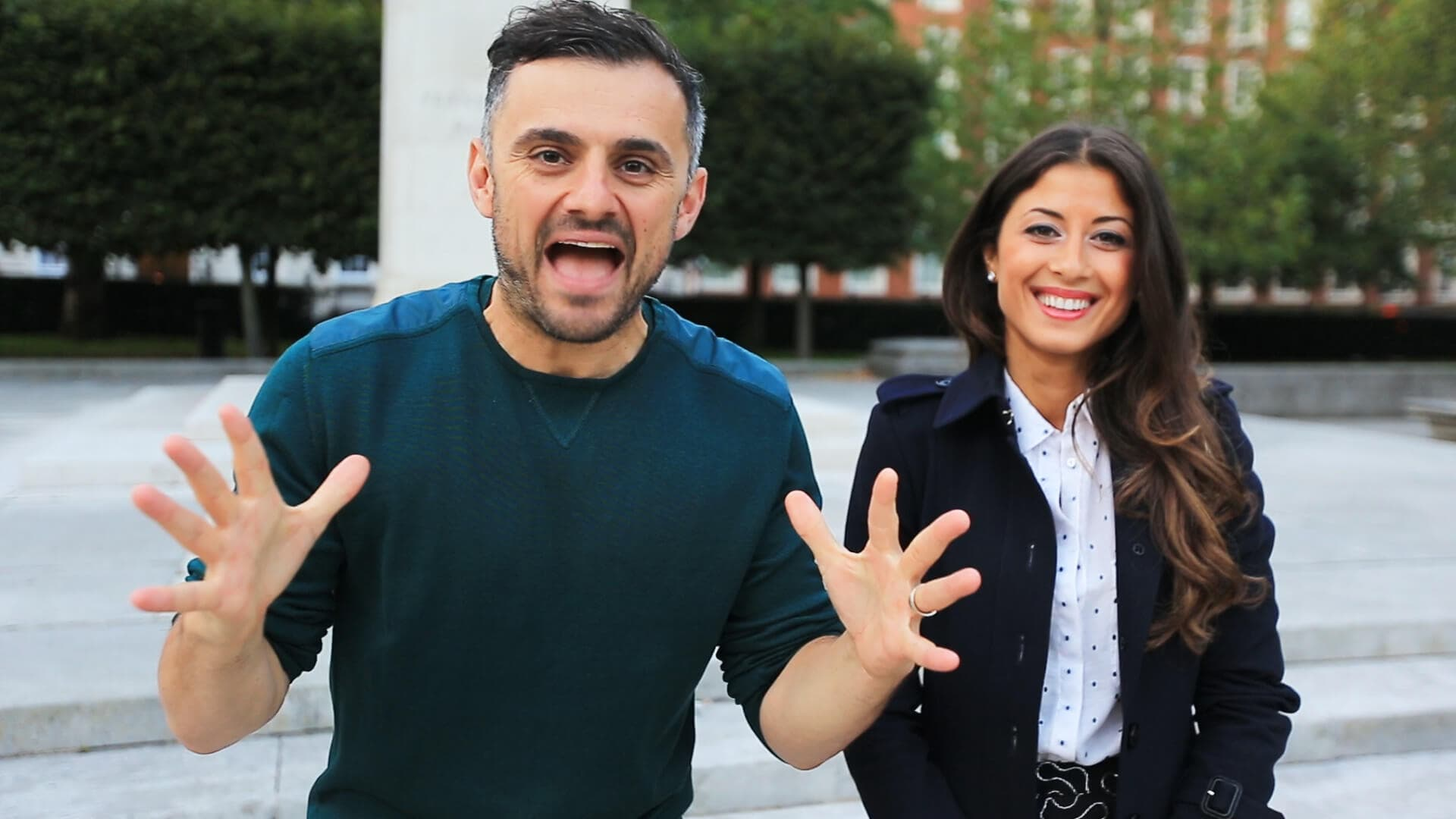 AskGaryVee Episode 149