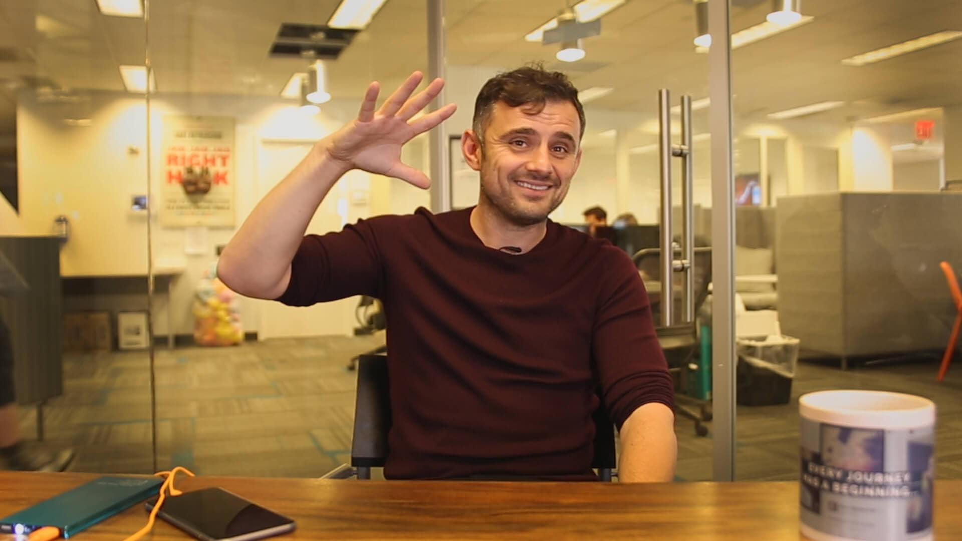 AskGaryVee Episode 150.5