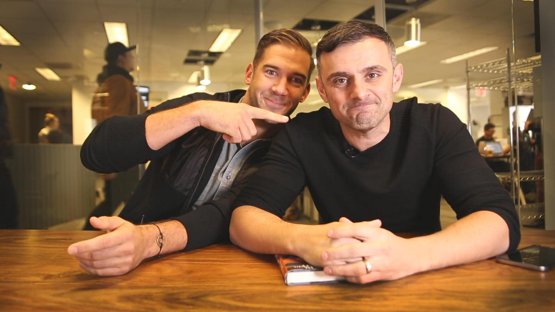 AskGaryVee Episode 157