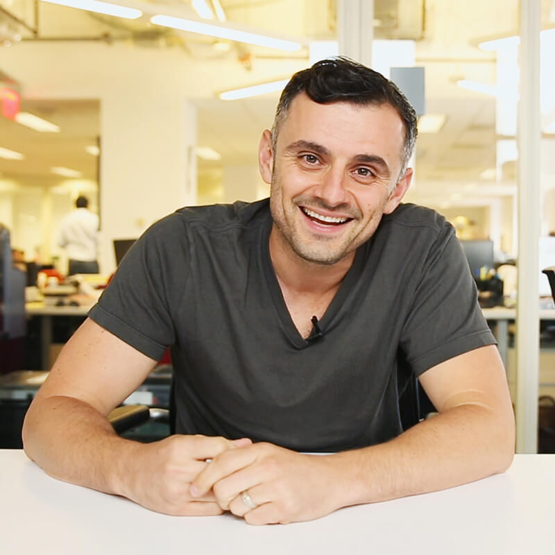Gary vaynerchuk investment applicable philippine laws and regulations related to investment
