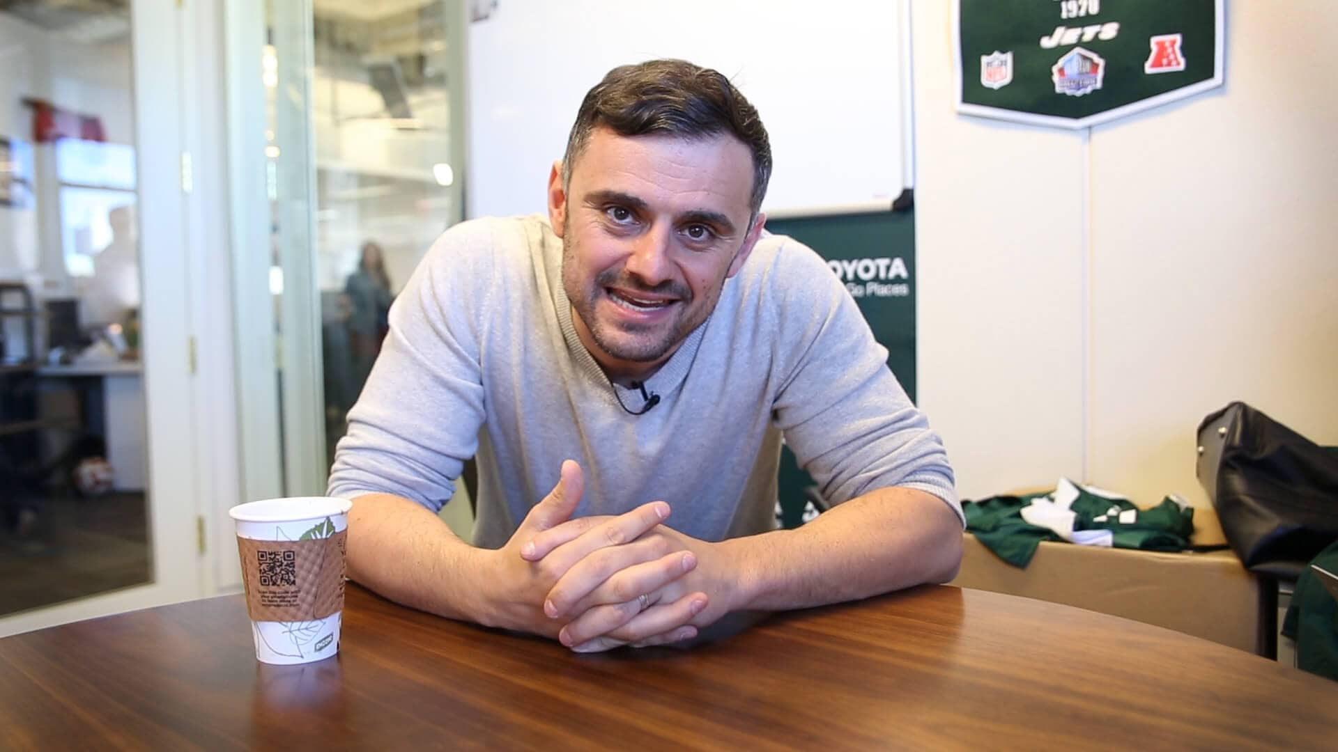 AskGaryVee Episode 164
