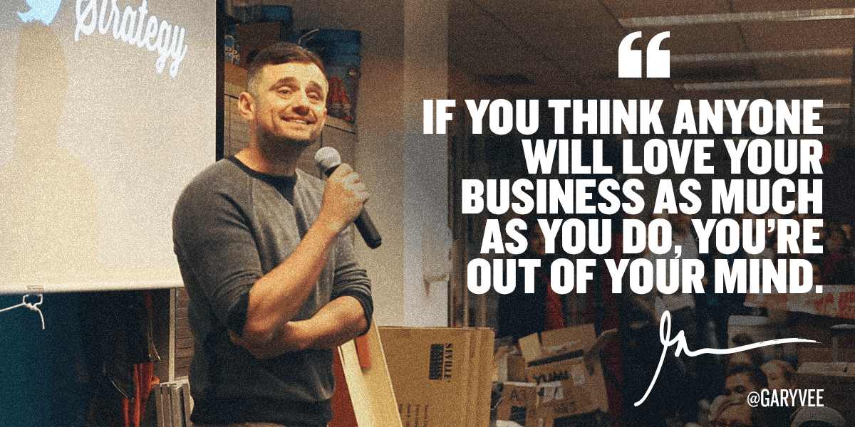 business-growth-gary-vaynerchuk