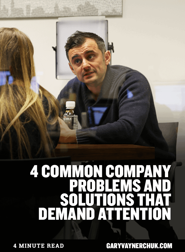 four common employees' problems Treating employees with respect and empathy, however is always your first step in resolving common workplace conflicts need advice from our hr experts at managestaff give us a call to discuss the workplace issues you're facing, and we'll do our best to provide you with a solution.