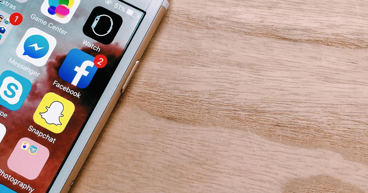 160107-Mobile-Marketer-Snapchat-(1200x628)