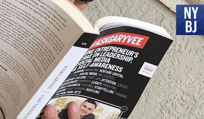160107-NYBJ-6-Entrepreneur-Books-for-2016-(1200x628)
