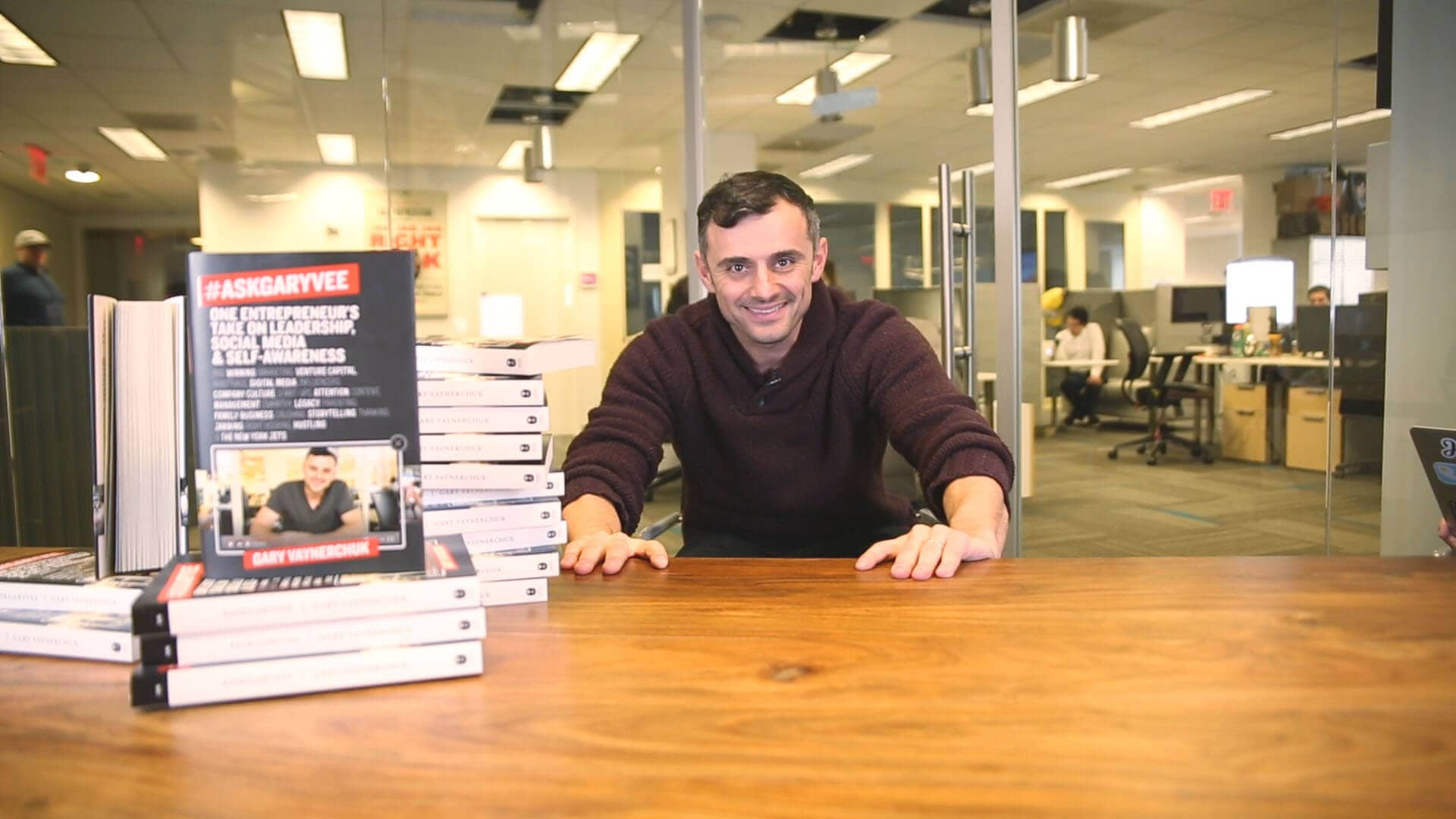 The_#AskGaryVee_Show_EP181