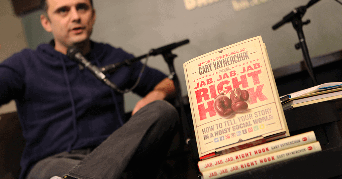 The-One-Thing-Gary-Vaynerchuk-Didnt-Clarify-Enough-in-Jab-Jab-Jab-Right-Hook