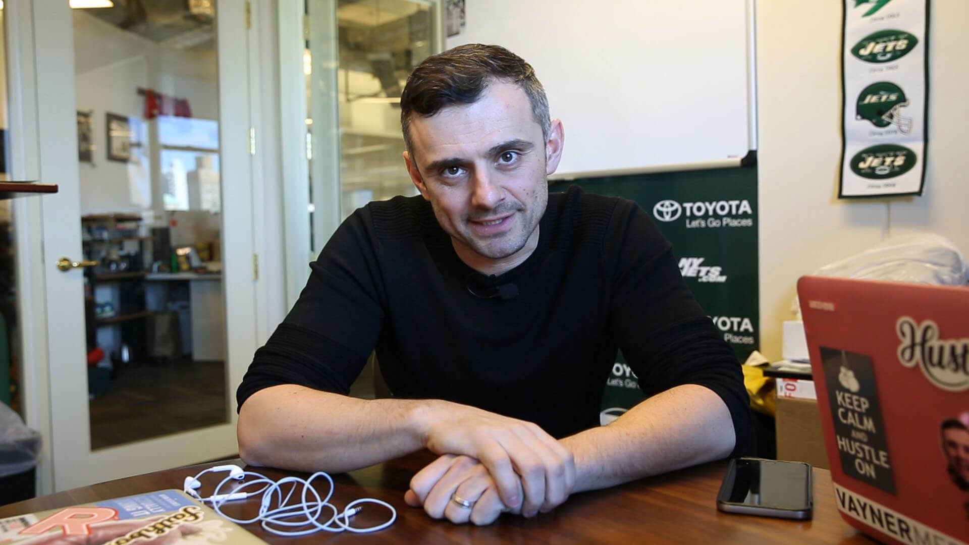 The#AskGaryVee_Show_EP186
