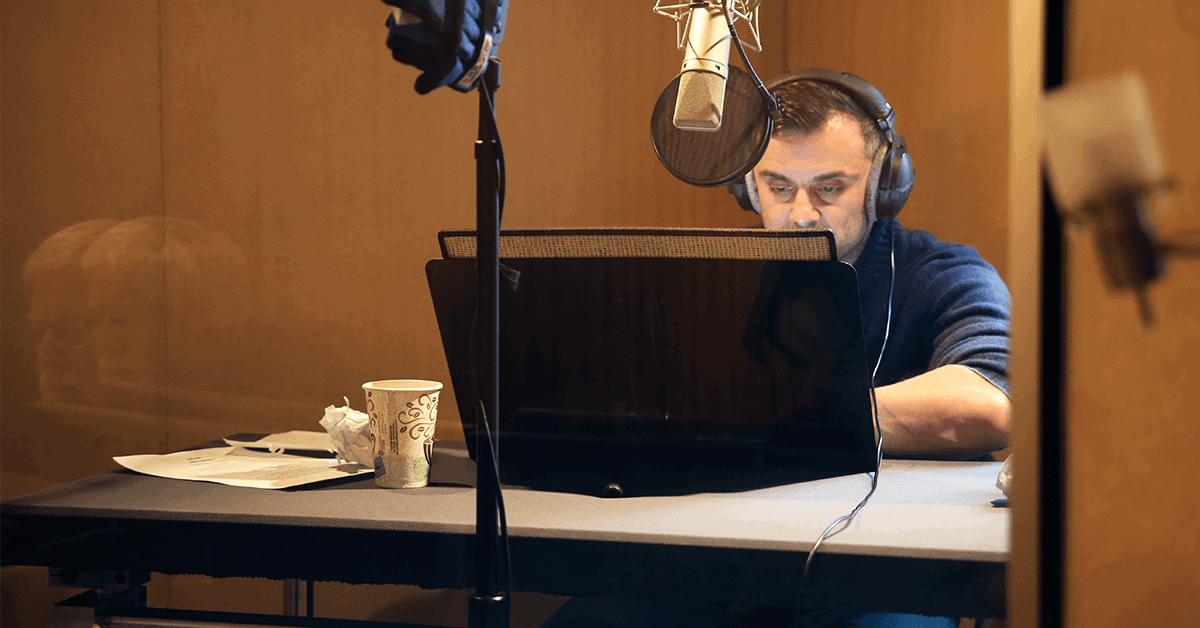 160309-Why-the-#Askgaryvee-Audiobook-is-a-whole-new-book-GV-FB-(1200x628) (1)