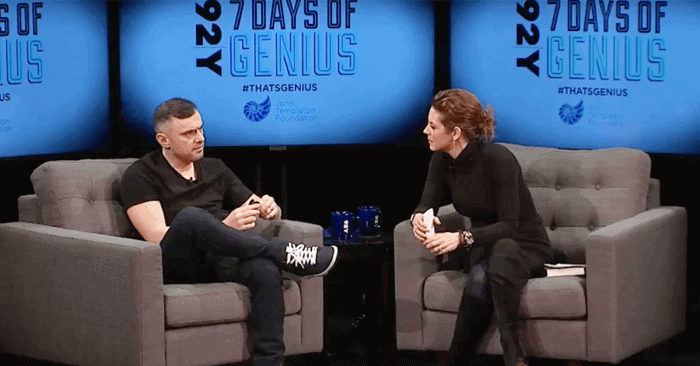 160309-92Y-Gary-Vaynerchuk-and-Stephanie-Ruhle-GV-FB-(1200x628)