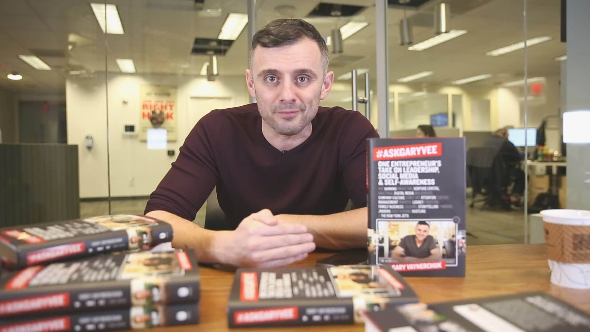 The_#AskGaryVee_Show_EP189