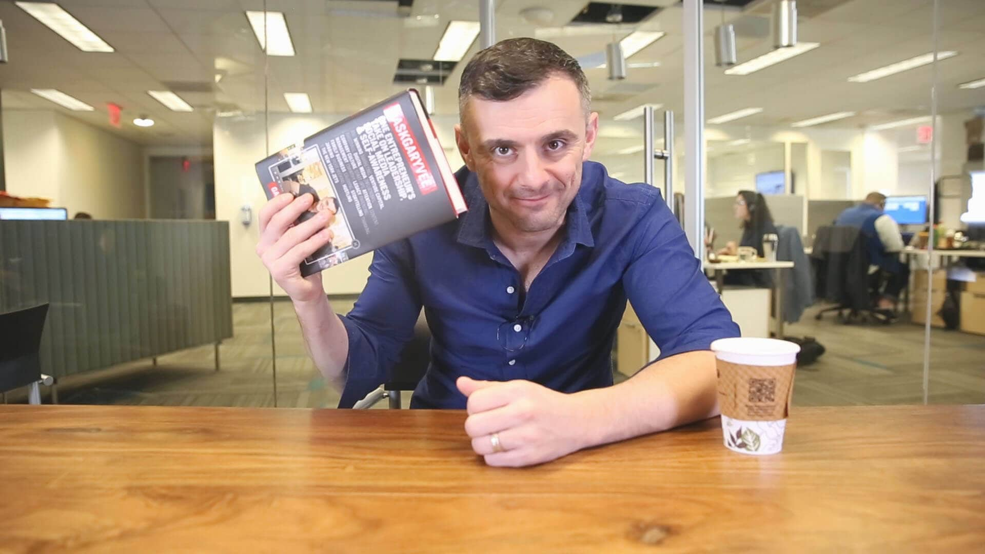 The_#AskGaryVee_Show_EP190
