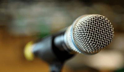 160314-BI-Public-Speaking-(1200x628)