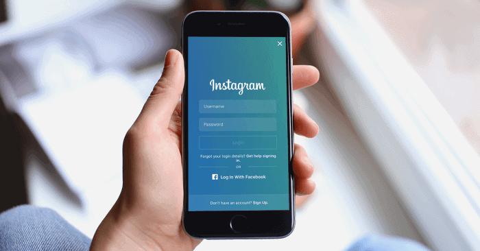 Instagram's new algorithm won't ruin it, it'll make it better