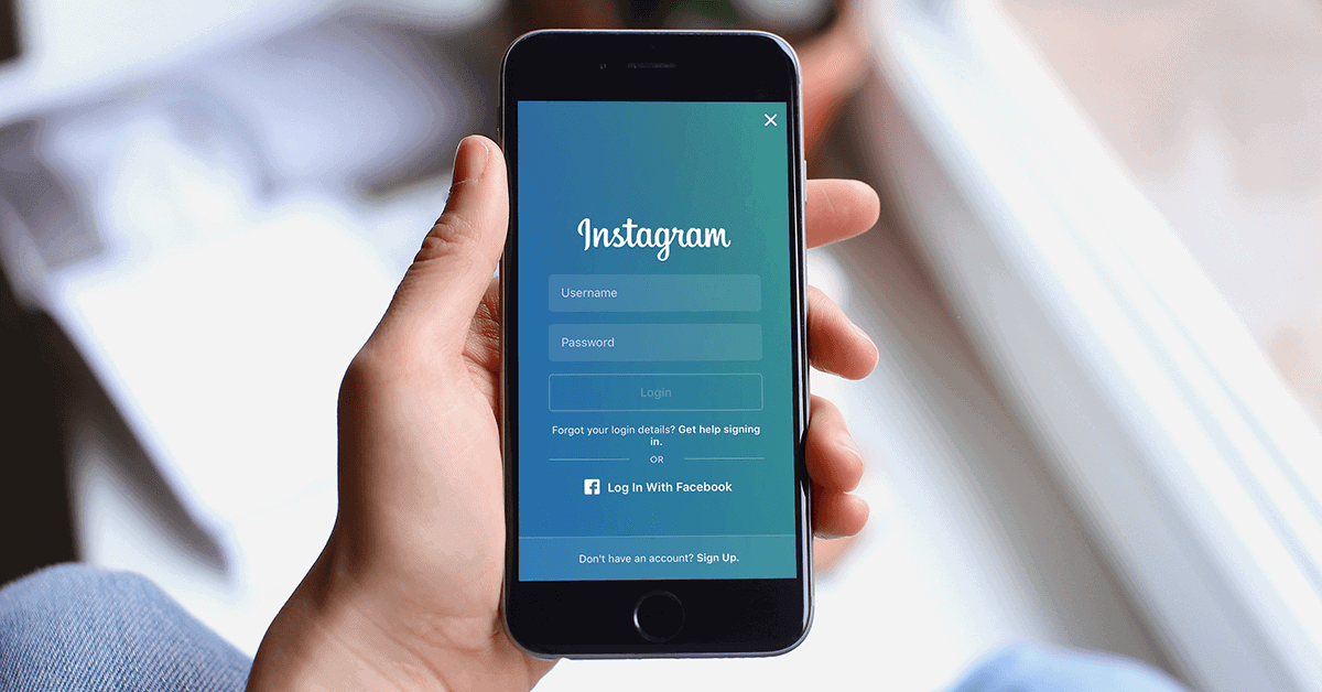Instagram's new algorithm won't ruin it, it'll make it better