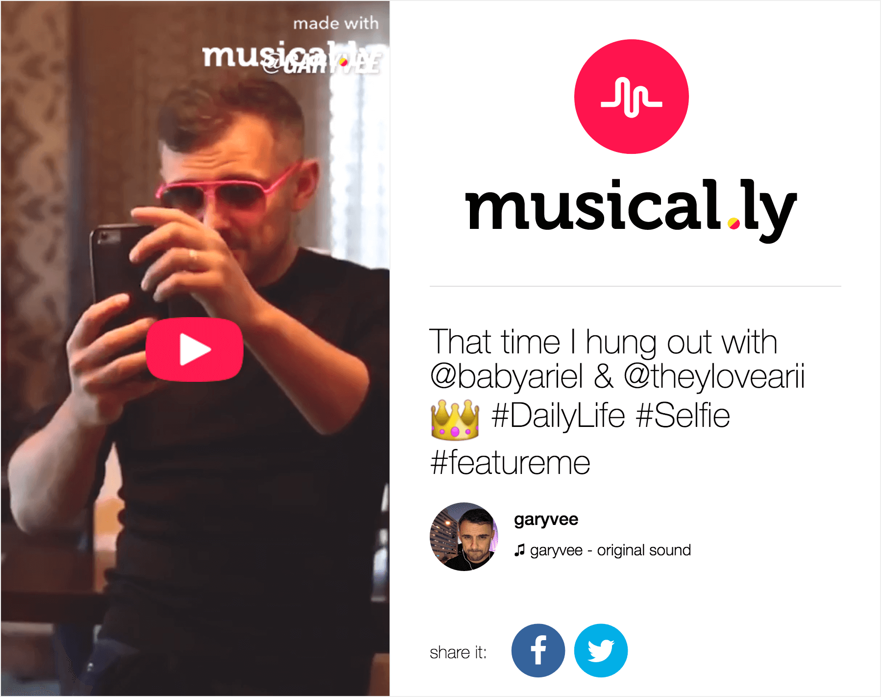 160720-musically-is-bae-inline-02