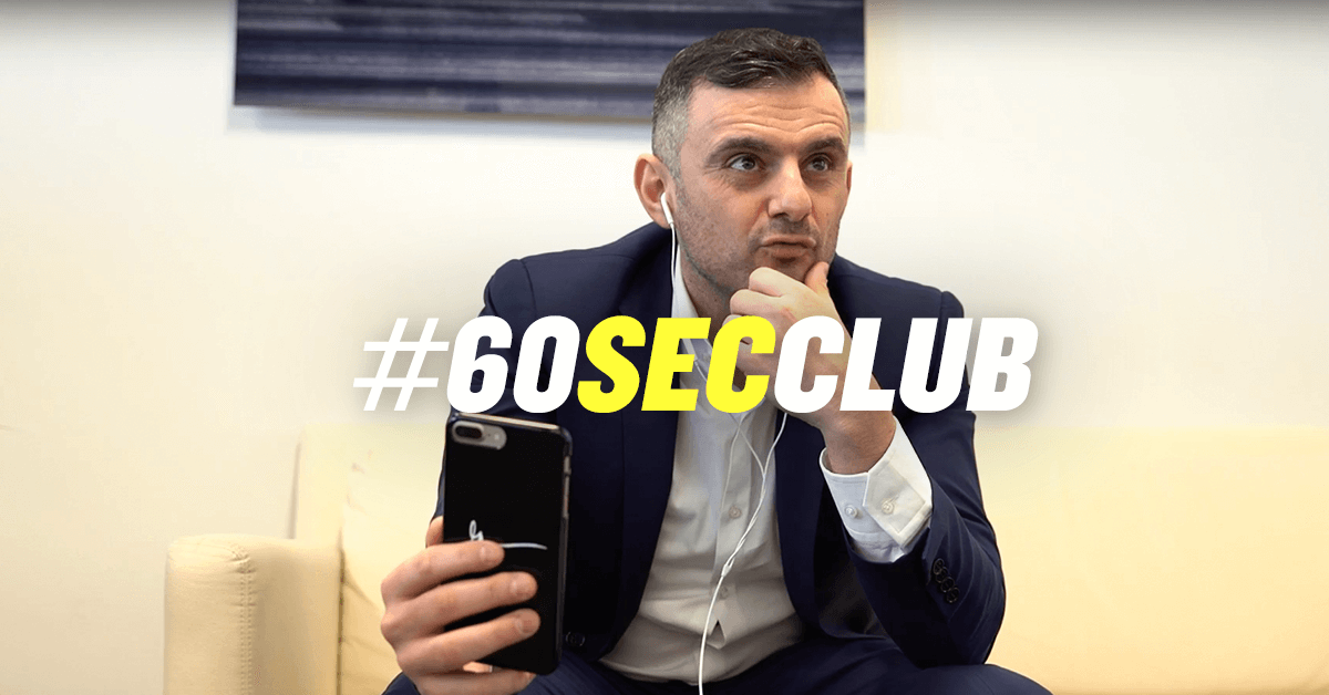 why-garyvee-made-the-60secclub