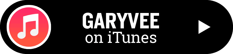 AskGaryVee-Podcast_iTunes-big