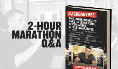 161107-agv-2-hour-marathon