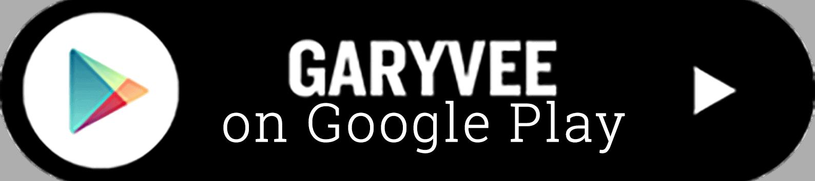 google-buttonV2 (1)