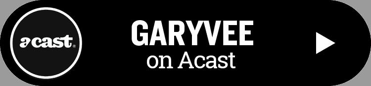 Garyvee on Acast