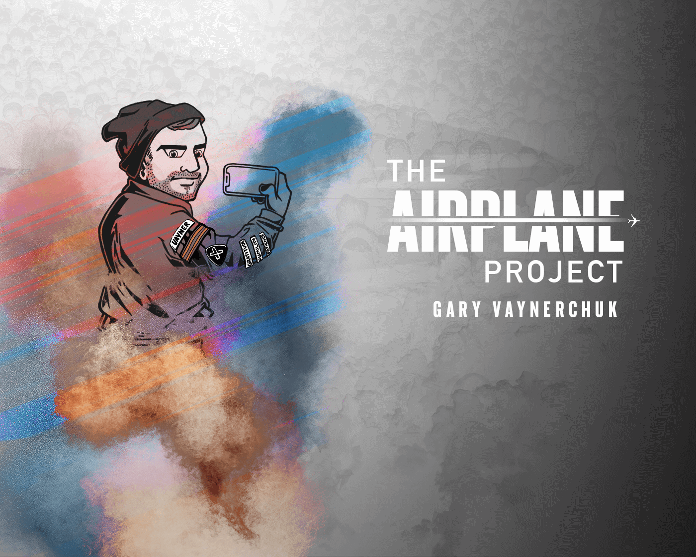 The Airplane Project