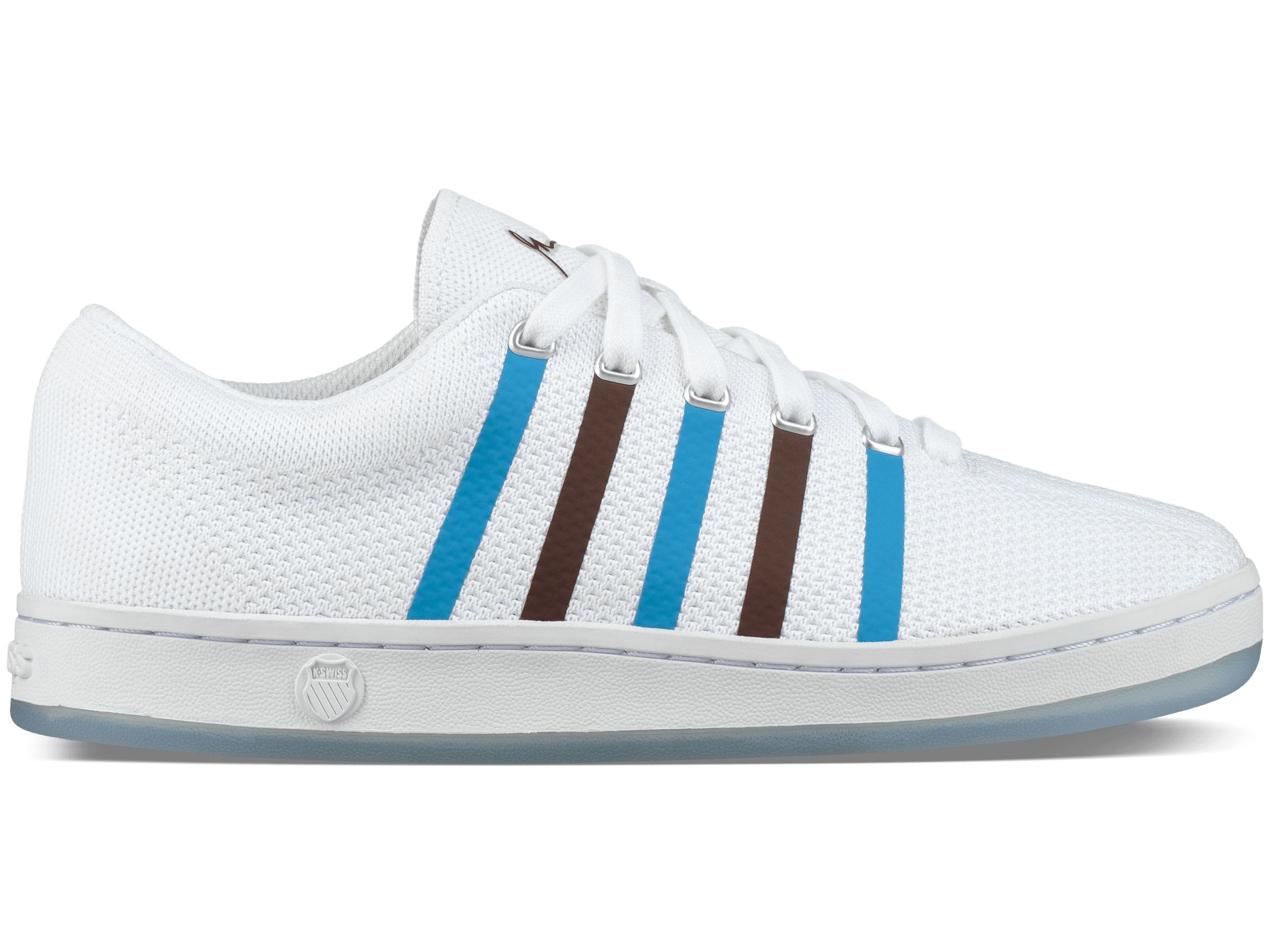 Where To Buy K Swiss Shoes