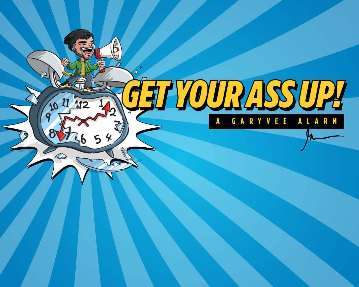 motivational ringtone for morning alarm