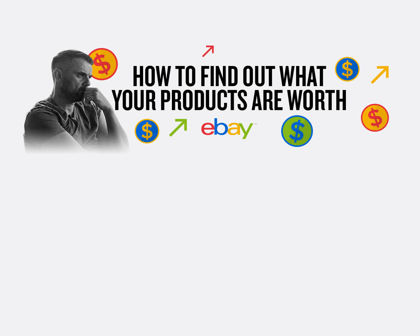 How To Find Easy Products To Sell On Ebay Even If You Have No Money Garyvaynerchuk Com