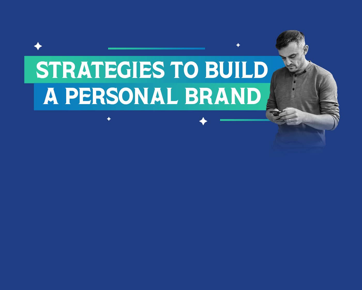 Secrets of Personal Branding Online - Module 2