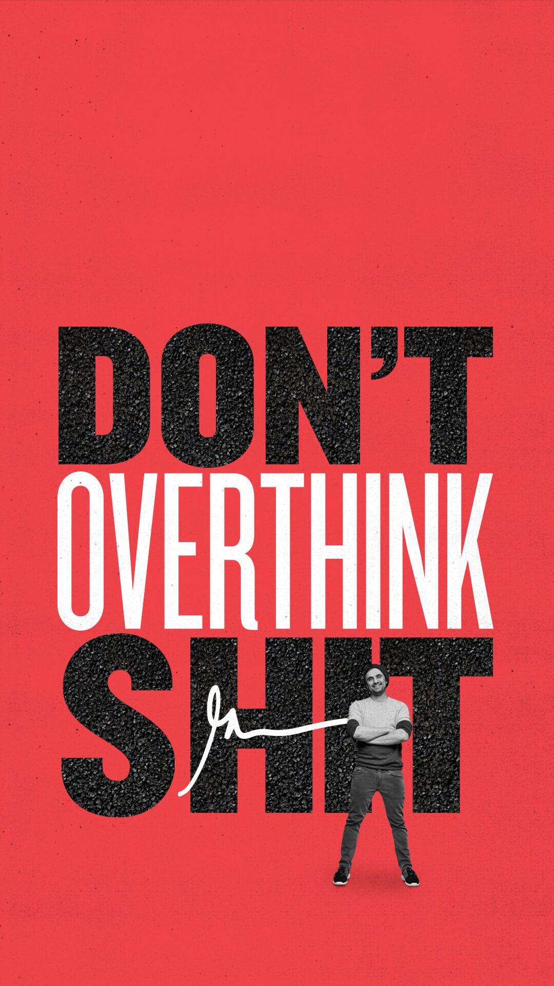 Best Motivational Wallpapers