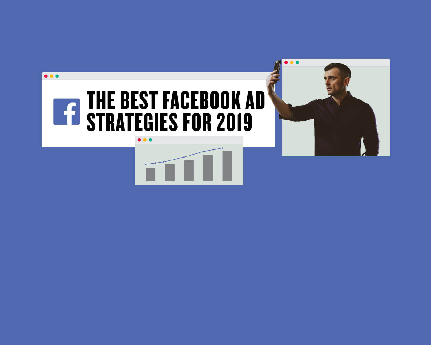 Effective Facebook Advertising Strategies for 2019 4a583197e