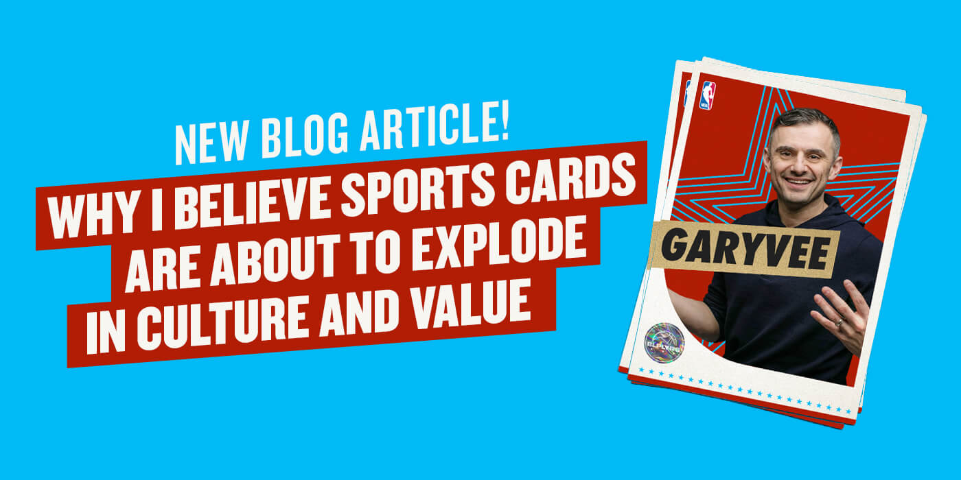 Sports Cards Values Will Explode In Certain Categories Here S Why