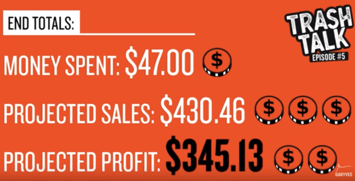 6 Garage Sale Flipping Strategies To Make Extra Money