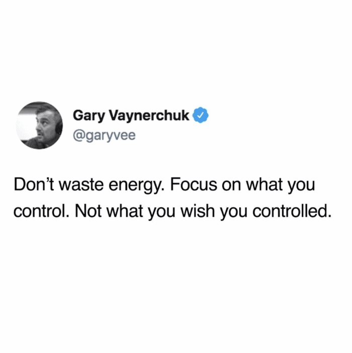 stop-wasting-energy-quote