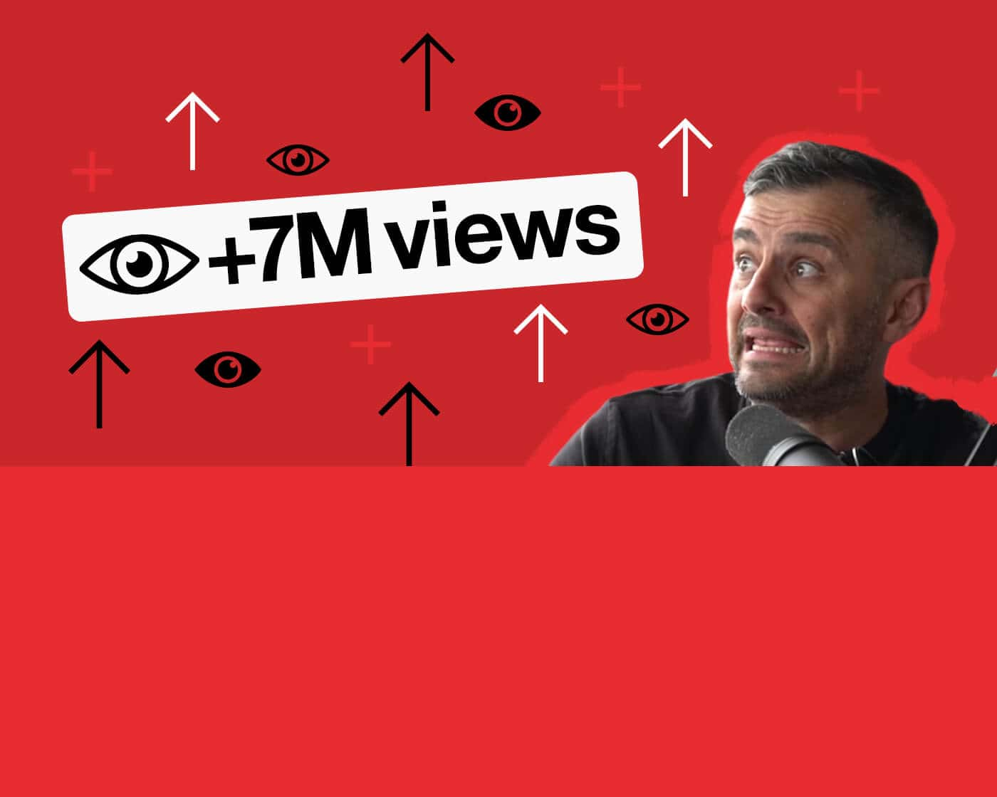 An Unconventional Content Marketing Strategy Getting 7m Views