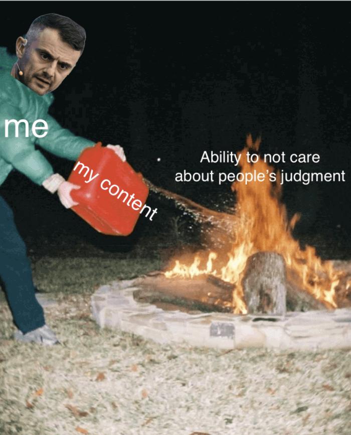 gary-gas-meme